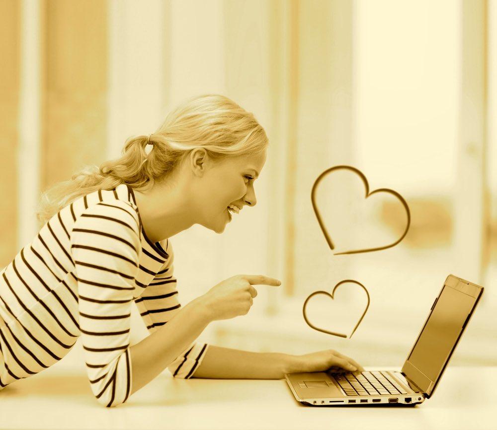 site rencontre mon crush)