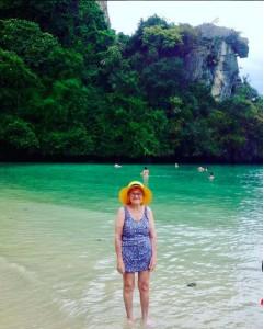 babuska instagram voyage-celibattante-girly trip