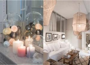 decoration appartement celibattante et celibataire