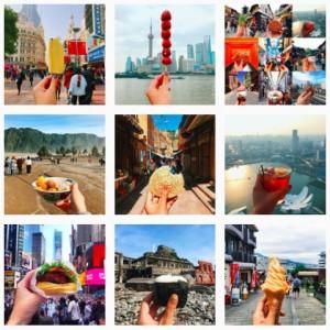 girleattheworld instagram voyage-celibattante-girly trip