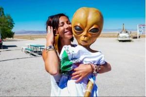 little gypsy instagram voyage-celibattante-girly trip