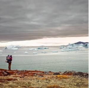 mme oreille instagram voyage-celibattante-girly trip