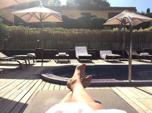 week end spa-girly trip-voyages-celibattantes-35 ans