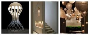 lumieres design