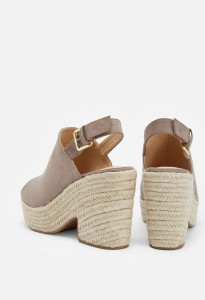 chaussures just fab