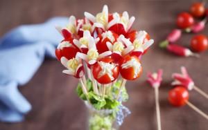 recette_bouquet-radis-tomates-celibattante-blog-de-celibataire-1240x775_credits_photo_virginie_fouquet_droits_laita_paysan_breton_0