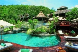 hotel lemuria seychelles