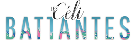 https://www.celibattantes.fr/