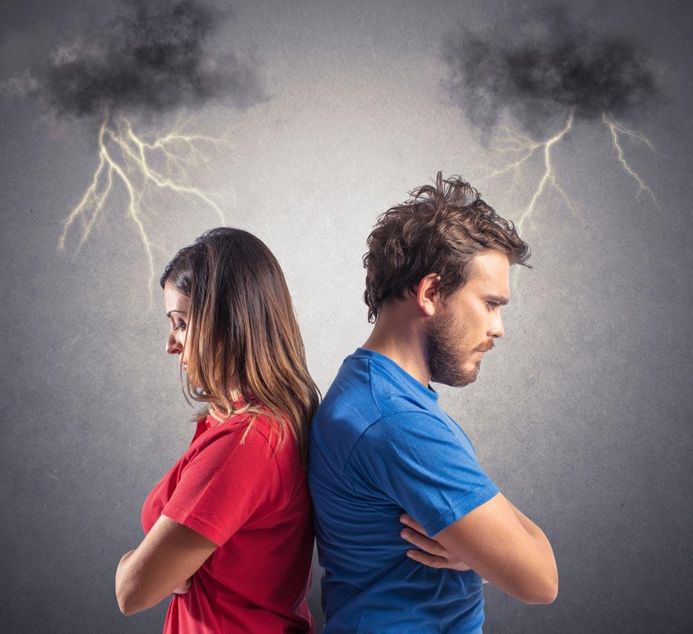 Rupture amoureuse : comment gérer ses exs