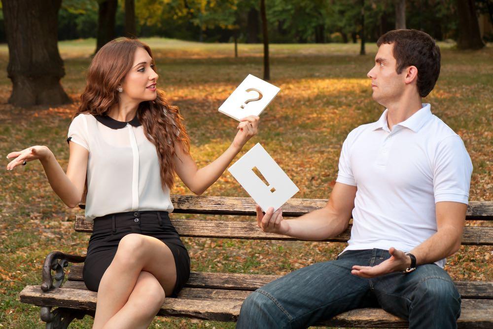 Comprendre les célibattantes, célibattants