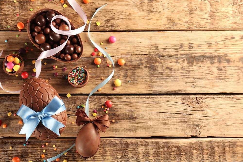 food-paques-recettes-blog de celibataire-celibattante