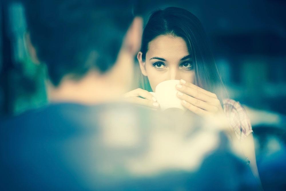 premier rencard-blog de celibataire