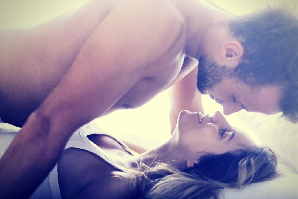 couple qui fait l amour