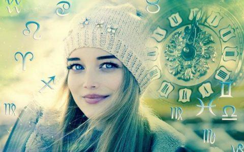femme astro gemeaux