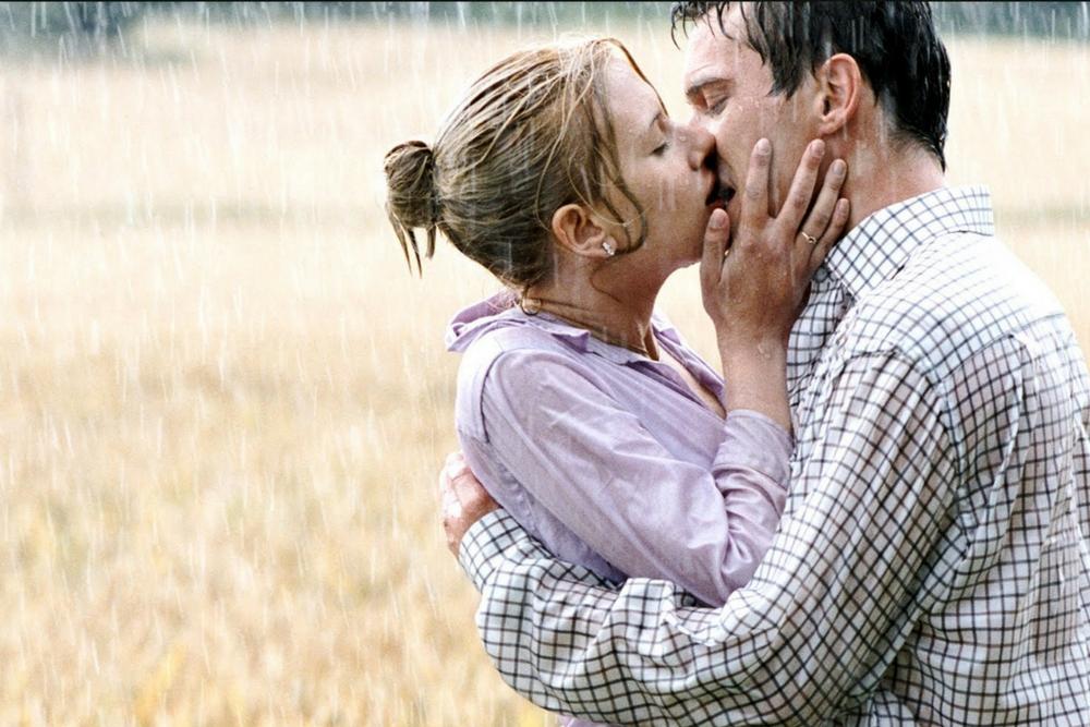 Image D Amoureux Qui S Embrasse parlez-moi d'amour - https://www.celibattantes.fr/