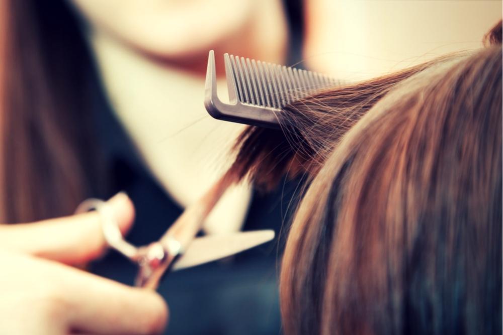 coiffeur femme