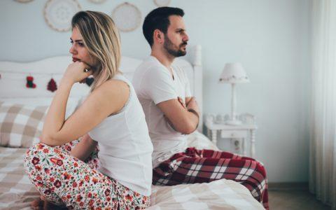 choses drôles sur la datation d'un homme plus âgé rencontres sans mariage OST
